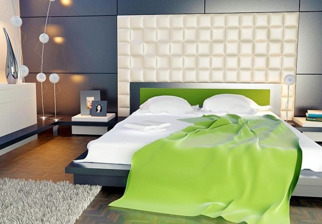 Spar penge på dit soveværelse