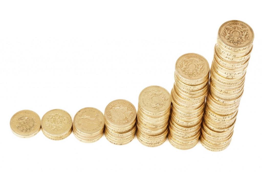 online lån